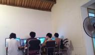 网络游戏工作室 员工管理规章制度