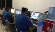 网络游戏工作室赚钱思路基础知识分析