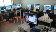 开网游代练工作室 需要注意些什么