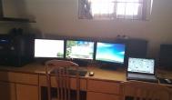 现在开游戏工作室赚钱需要具备的条件