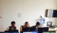 大学生创建梦幻工作室 苦难三兄弟