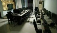 大学生创建梦幻工作室 现实碾压梦想