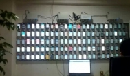 手游脱机作者谈手机赚钱 手游工作室如何选择项目