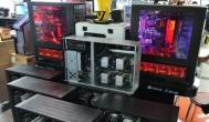 职业玩家及游戏工作室最常用的电脑配置
