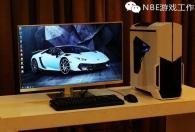 2016年游戏工作室电脑配置 E3-1231 v3装机指南