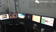 再战网络游戏工作室 畅谈打金赚钱发展之路(二)