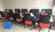 游戏工作室存活下来的必须条件是什么?