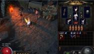 《流放之路》限制游戏工作室,通货、装备全绑定
