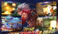 DNF手游3D版:《地下城与勇士:魂》10月18日封测