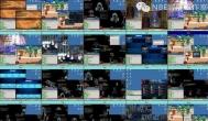 DNF(地下城与勇士)刷金赚钱思路技术篇2017