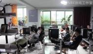 网上赚钱项目很多,不只是游戏可以成立工作室