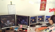 论:本地游戏工作室之间相互交流的重要性