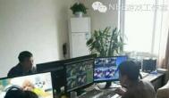 梦幻西游工作室老板:接单代练,月赚上万