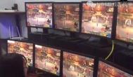 游戏工作室怎么运作,需要具备什么条件