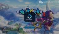 水浒Q传手游,真正能赚人民币的手机游戏