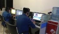 网络游戏工作室创业,凭什么月入万元?