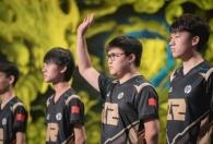 理性分析:LOLS7赛季,RNG能捧得冠军奖杯吗