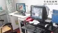梦幻最火的时候开始,我开始做游戏工作室