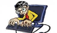 利用游戏赚money,辍学成为网瘾少年