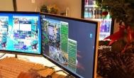 玩什么游戏能挣到钱?梦幻西游电脑版五开月赚1千元