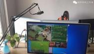 网易梦幻西游:我玩过,最容易赚人民币的网络游戏