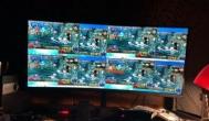 玩家可以赚钱的游戏,一台电脑在家日赚50-100元