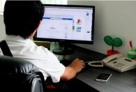 正规网上兼职赚钱的方法,每天3-5小时,月赚2-3千元