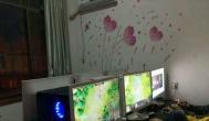如何做好游戏工作室?必须掌握这三个技术