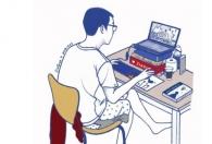 想开游戏工作室,在家打游戏赚钱用什么设备?