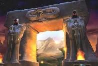 《魔兽世界怀旧服》玩家请注意!刷金工作室必定猖獗
