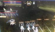 网络游戏赚钱,热血江湖最朴素的刷金套路