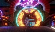 龙族幻想手游评测,MMORPG手游中的旗舰