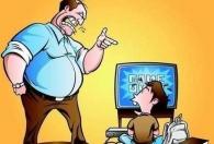 油腻大叔:回首玩游戏激情岁月与当前对游戏的态度