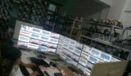 想搬砖的进来看看!dnf工作室发展历程