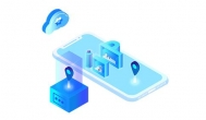 手机游戏搬砖赚钱高科技--NBE云手机
