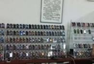 手游工作室搬砖高阶指南,一次群控几百台云手机