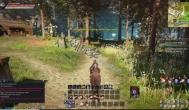 韩国MMO《阿斯特里亚》一款具有丰富和复杂特性的游戏