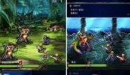 最终幻想:勇气启示录好玩吗?是一款什么样的手游