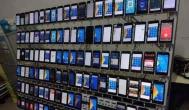 手游工作室一般用什么安卓手机