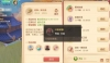 吐槽梦幻西游三维版:不好玩!失去梦幻式社交的自动挂机手游