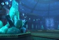 《天堂2:血盟》对比《天堂2M》画面,玩法,操作