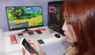 游戏女玩家达3亿!网恋场景更加立体化