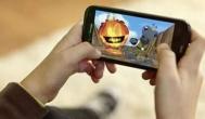 玩游戏赚钱的手游!10分钟可赚红包5元手机app