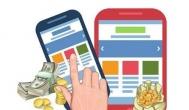 手机试玩游戏升级赚钱的平台,正规,可靠!