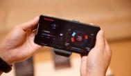 可以玩游戏的赚钱的手机软件哪个好?