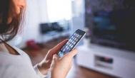 苹果手机最靠谱的试玩app平台
