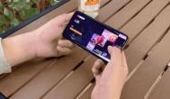玩游戏赚钱app第一名,每天小赚10.20元手游
