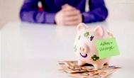 学生想在手机上赚点零花钱?推荐游赚盒子app