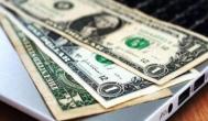 什么游戏可以赚钱提现金?玩游戏赚钱的app游赚盒子