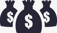 比淘宝联盟佣金更高的app,不止分享赚钱